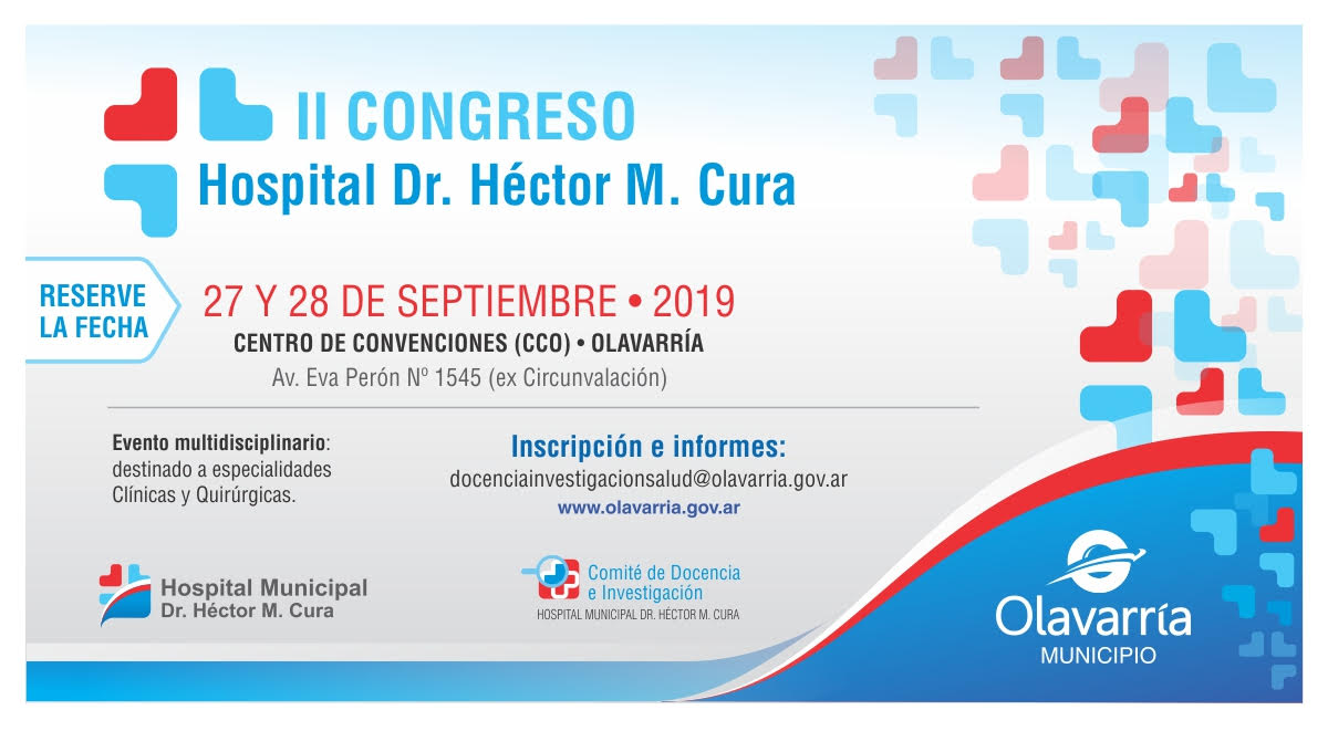 2 congreso hospital cura