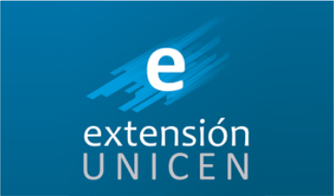 extension unicen