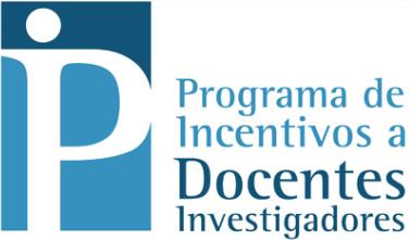 marca programa incentivos