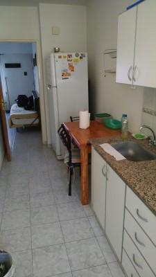 4_cocina.jpg